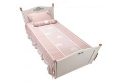 Комплект постельных принадлежностей Romantic