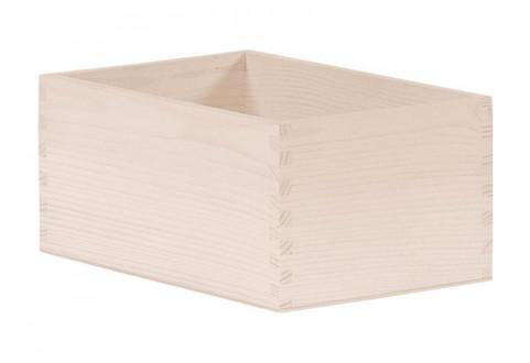 Детская мебель Ящик для столика журнального Spot