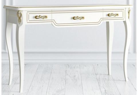 Детская мебель Столик-консоль Elegance