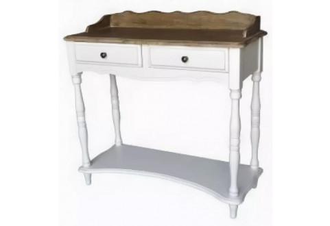Детская мебель Консоль с двумя ящиками Marcel Chateau