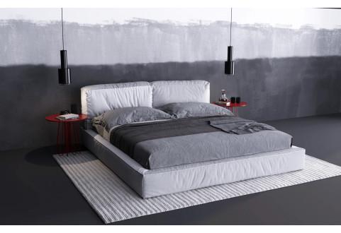 Детская мебель Интерьерные кровати Candy