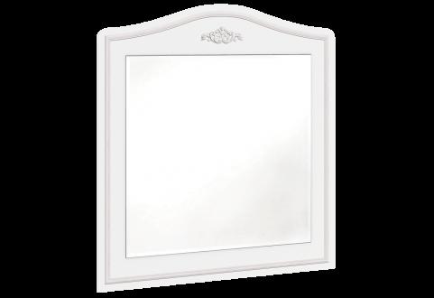 Детская мебель Зеркало к комоду Selena Grey