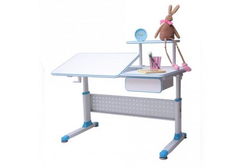Детская мебель Парта растущая COMFORT-34