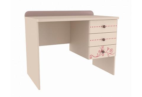 Детская мебель Стол письменный Сиена