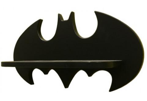 Детская мебель Полка Бэтмен малая Леголэнд