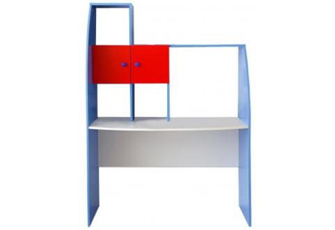 Детская мебель Стол письменный Тортуга