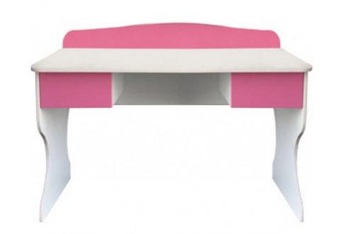 Детская мебель Стол письменный Зефир