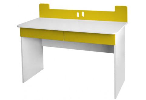Детская мебель Стол письменный Любознательный Томми Чудики