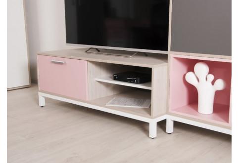 Детская мебель Тумба ТВ Портэ Фэшн