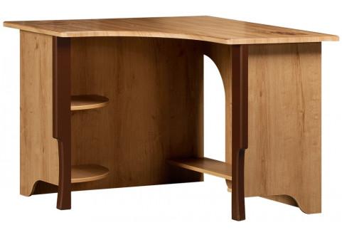 Детская мебель Стол угловой Ралли (Яна)