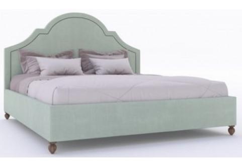 Детская мебель Кровать Сандрин