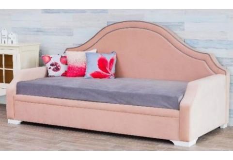 Детская мебель Софа Сандрин