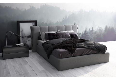 Детская мебель Интерьерные кровати Vanessa