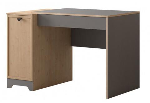 Детская мебель Стол Джексон
