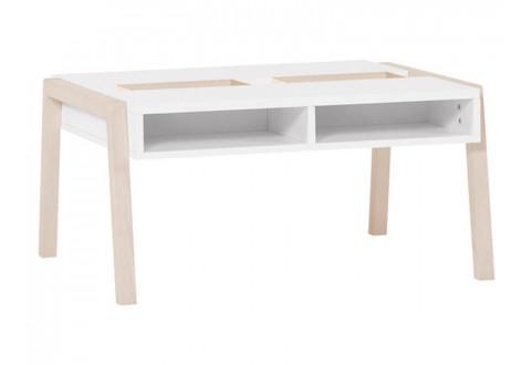 Детская мебель Журнальный столик Spot