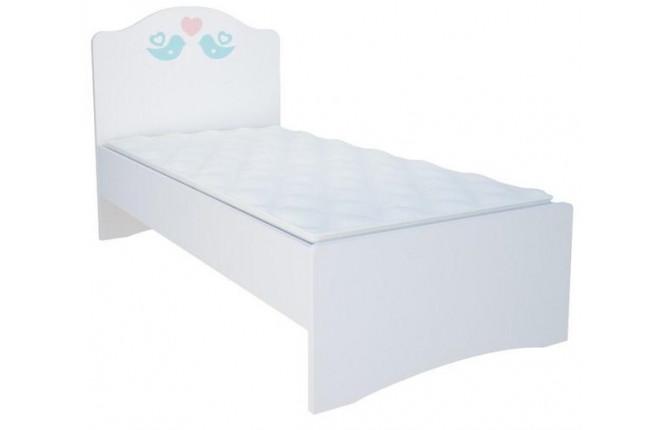Кровать Кошки