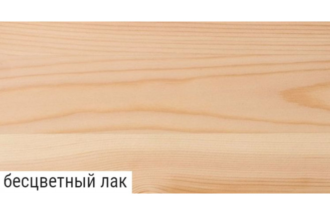 Консоль один ящик Айно