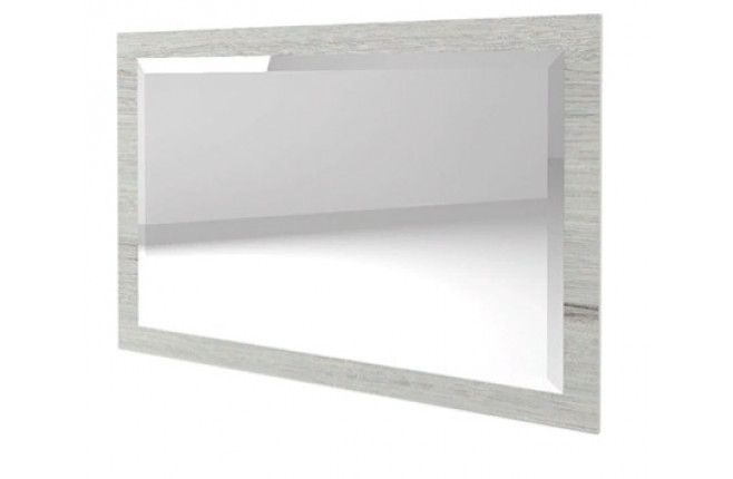 Зеркало настенное НьюТон