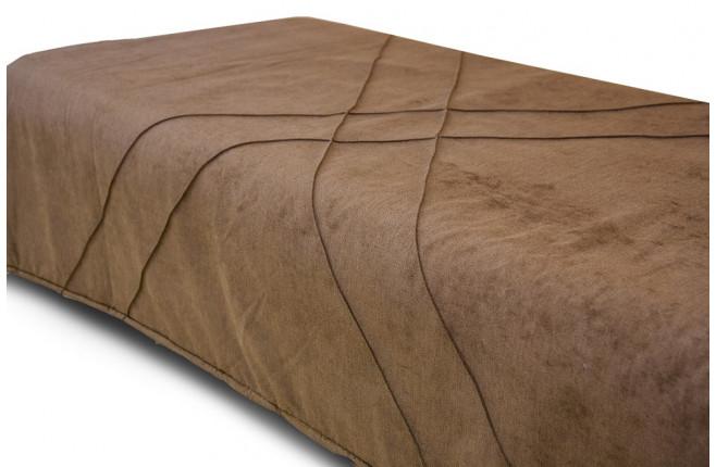 Диван-кровать Ралли (Яна)