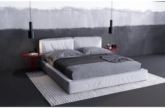 Интерьерные кровати Candy