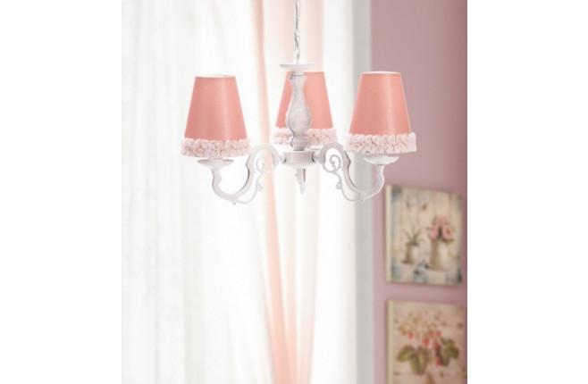 Потолочный светильник Romantic