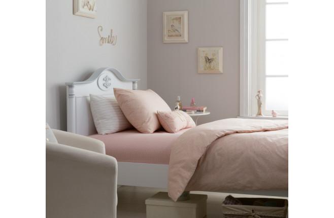 Комплект постельных принадлежностей Vernal