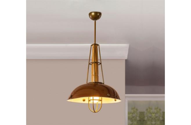 Подвесной светильник Royal