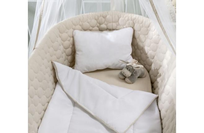Кроватка-колыбель Bassinet