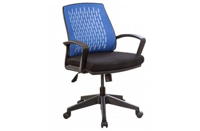 Кресло Comfort синий Cilek