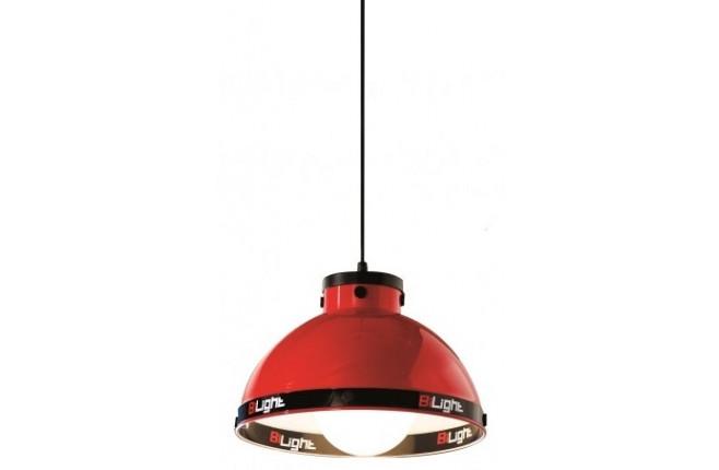 Потолочный светильник BiLight