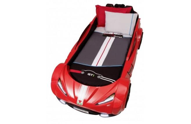 Постельное белье GTI