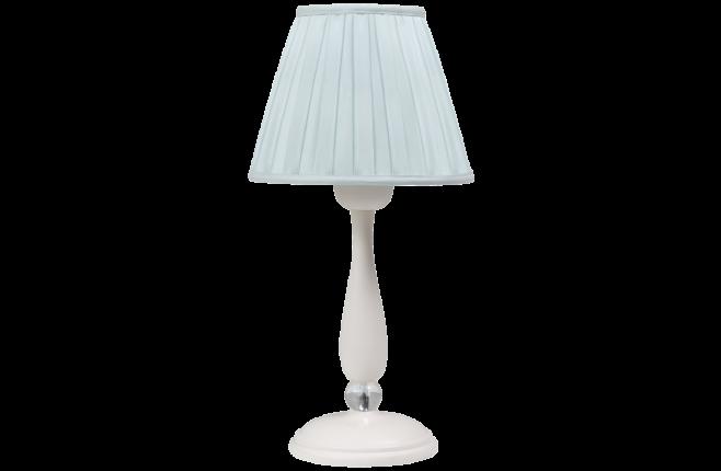 Лампа Arya