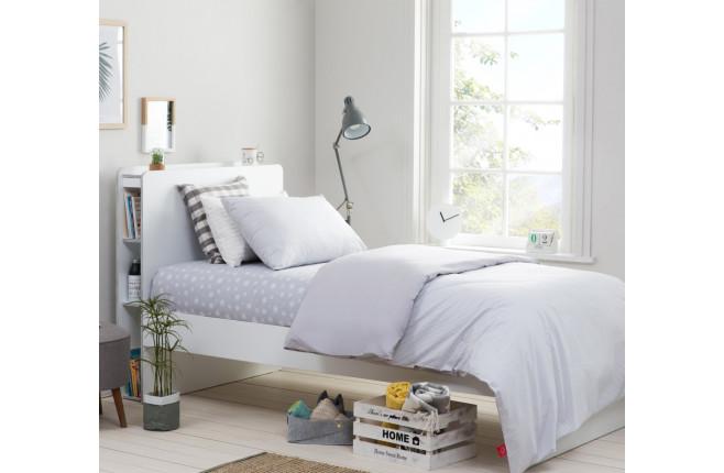 Комплект постельных принадлежностей Calm