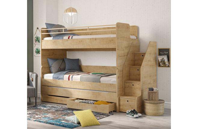 Кровать-диван Studio