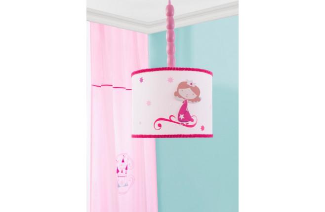 Подвесной светильник Lady SALE