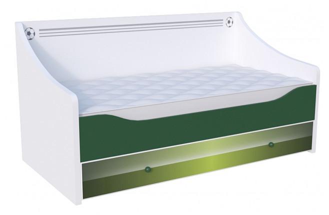 Диван-кровать Футбол