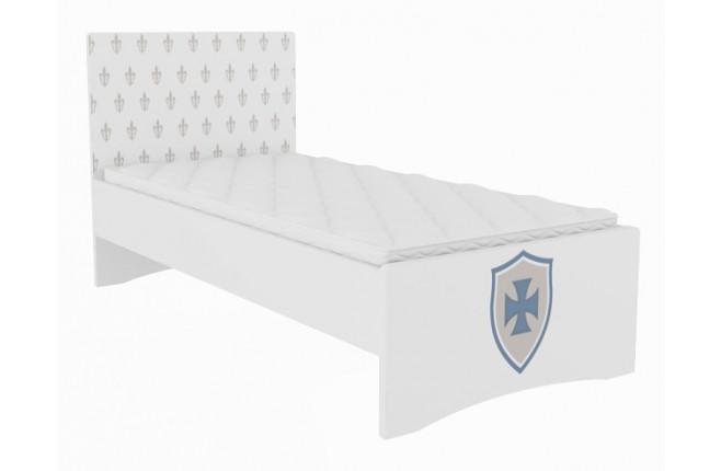 Кровать Шато