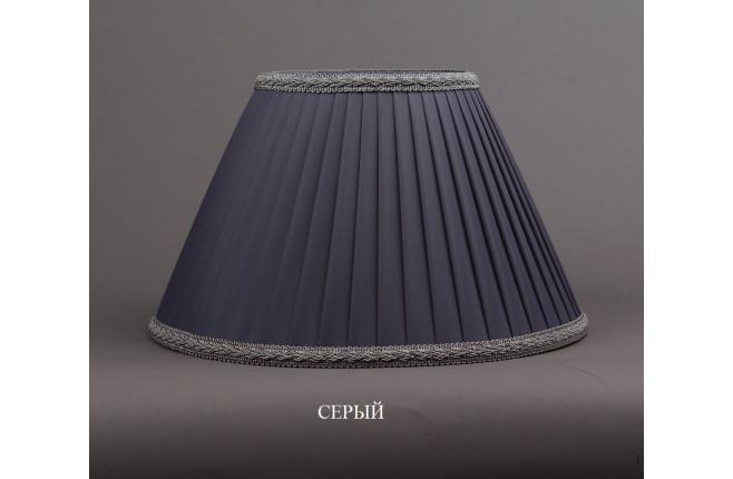 Лампа настольная Анетто