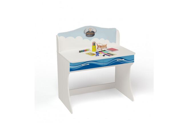 Стол письменный Ocean