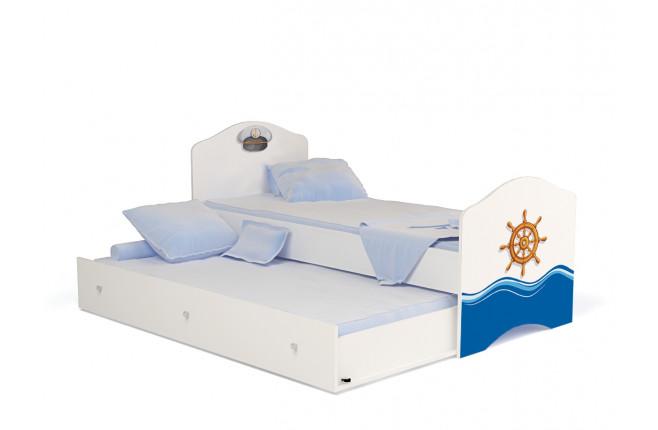 Ящик под кровать Ocean