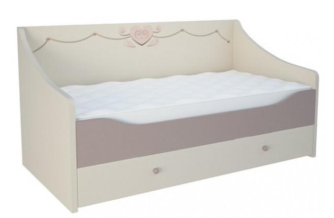 Кровать-диван Capri