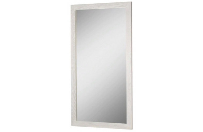 Зеркало прямоугольное Sanremi
