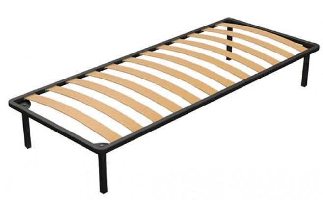 Кровать с ящиками Сиело