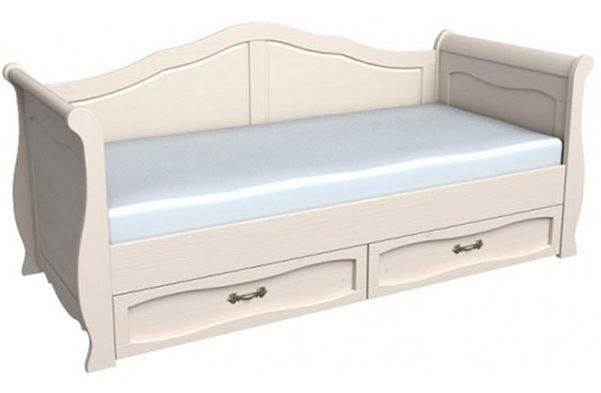 Кровать-диван ЛеБо