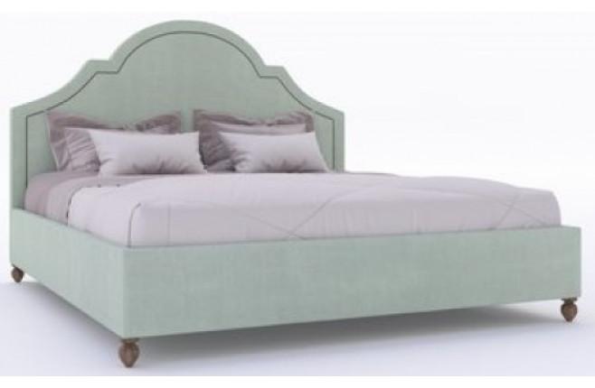 Кровать Сандрин