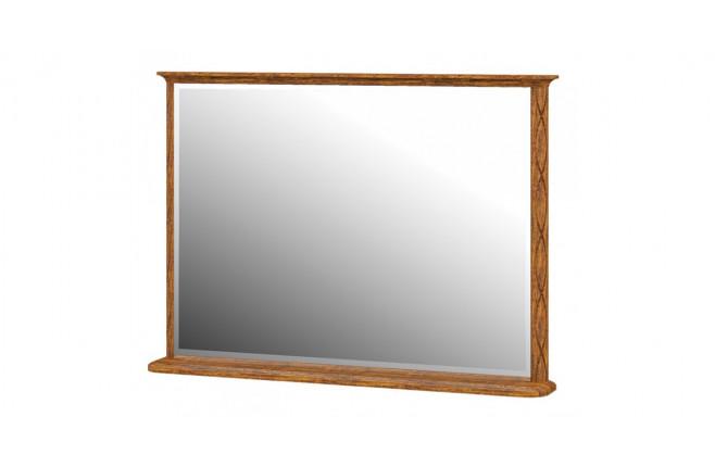 Зеркало Марсель