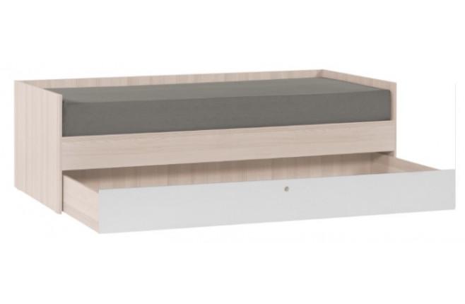Кровать-диван Spot