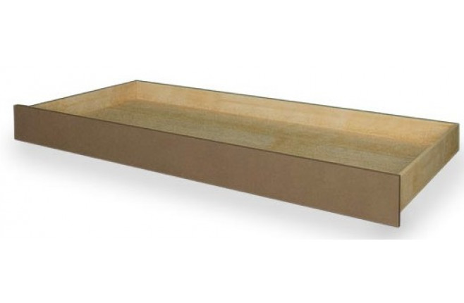 Кровать двухъярусная Робин Вуд