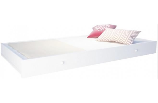 Кровать Mon coure