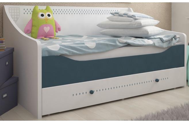 Диван-кровать Шато